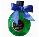 Devon Violets perfume 15ml bottle