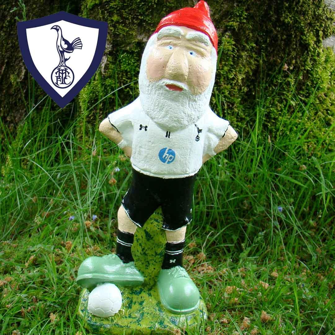 Tottenham Gnome